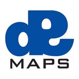Design Printing Services Co., Ltd. (DPS)
