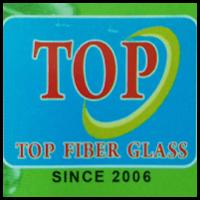 Top Fiber Glass