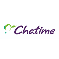 Chatime (Ext. 208)