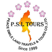 Peace Smile Land Travels & Tours Co., Ltd.