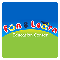 Fun & Learn Education Center