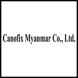 Canofix Myanmar Co., Ltd.