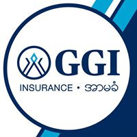 Grand Guardian Insurance Public Co., Ltd. (GGI)