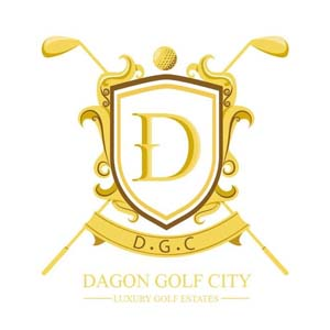 Dagon Golf City