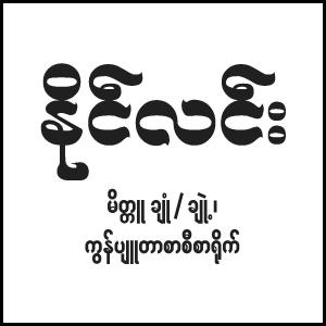 Naing Lin