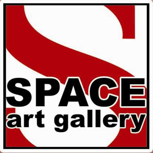 Space Art Gallery