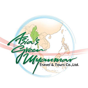 Asia's Green Myanmar Travel and Tours Co., Ltd.