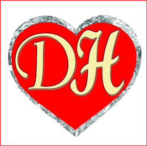 Diamond Heart Travels and Tours