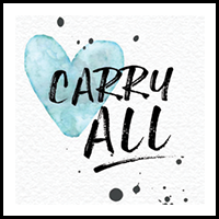 Carry All