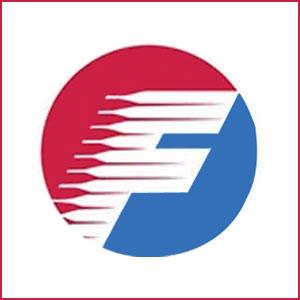 Flash Worldwide Moving and Storage Co., Ltd.
