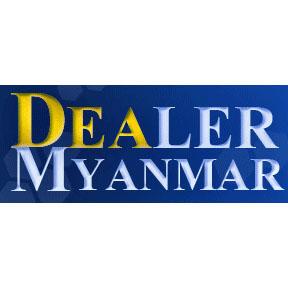 Dealer Co., Ltd.