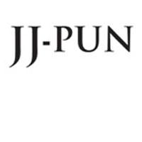 JJ-Pun
