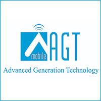 AGT Co., Ltd.