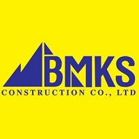 Bhone Myat Kyaw Swar Construction Co., Ltd.