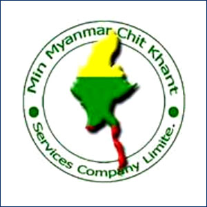 Min Myanmar Chit Khant Family Services Co., Ltd.