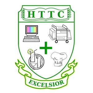 H.T.T.C