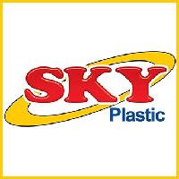Sky Plastic