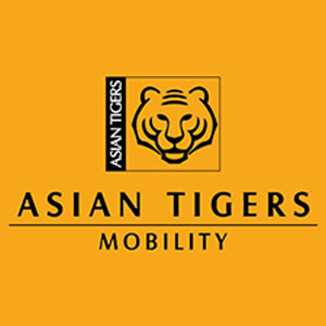 Asian Tigers Mobility Ltd.