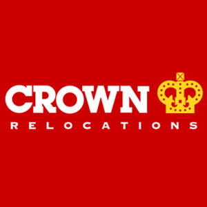 Crown Worldwide Movers Ltd. (Ext. 702)