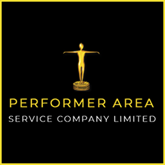 Performer Area Services Co., Ltd.