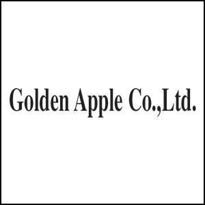 Golden Apple Co., Ltd.