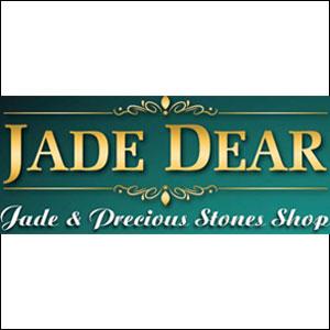 Jade Dear