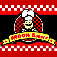 Moon Bakery (Ext. 227)