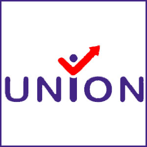 Union Material Supply (Myanmar)