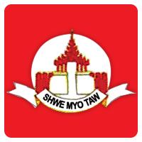 Shwe Myodaw