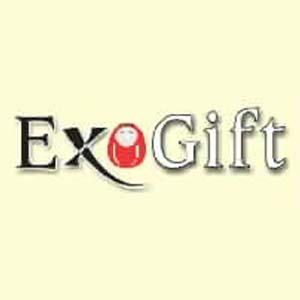 Exo Gift
