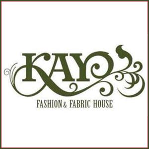 Kay Fashion & Fabric House