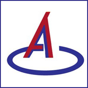 American Vision (Professional Eye Care Centre)
