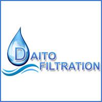 MJ Co., Ltd. (Daito Filtration )