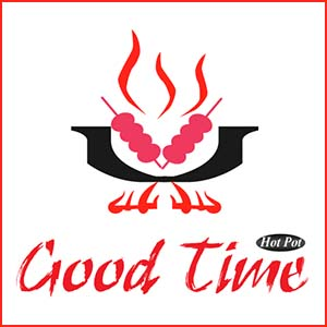 Good Time Hot Pot Buffet