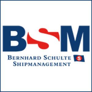 BSM, Crew Service Centre (Myanmar) Ltd. (Bernhard Schulte)