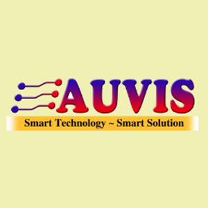 Auvis Technologies Co., Ltd.