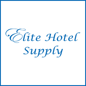 Elite Hotel Supply (Shwe San Hmi Co., Ltd.)