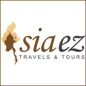 Asia EZ Travels and Tours Co., Ltd.
