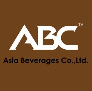 Asia Beverages Co., Ltd.