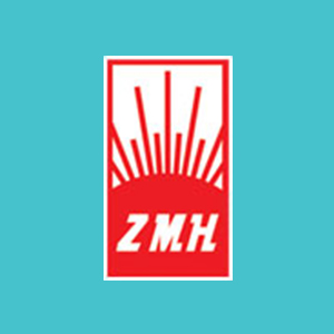 ZMH Universal Trading Co., Ltd.