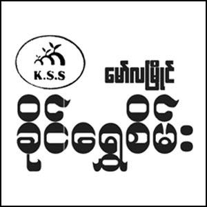 Khaing Shwe Sein
