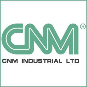 CNM Industry Ltd.