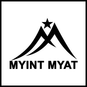 Myint Myat