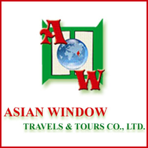 Asian Window Travels and Tours