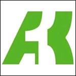 Aekar Co., Ltd.