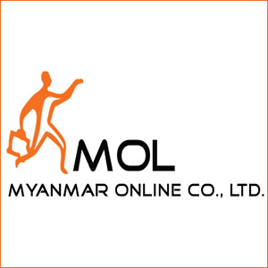 Myanmar Online Co., Ltd.