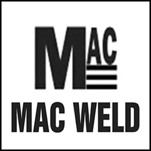 Mac Weld
