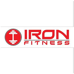 Iron Fitness