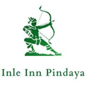 Pintaya Inle Inn