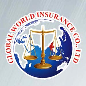 Global World Insurance